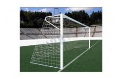 Porteria Fútbol 7