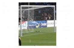 Porteria Fútbol 11